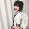 【速報】NMBアリーナツアーで太田夢莉センターのサイレントマジョリティ披露