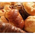 【画像】ナッツの風味で栄養もたっぷり!「ゴキブリパン」がブラジルで開発されるwwww