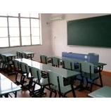 『日本語教師の適性』の画像