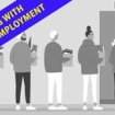 BBC 20200924 コロナウイルス:大流行後の大量失業への対処