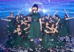 【疑問】なぜ欅坂メンバーは軒並みパフォーマンスレベルが高いのか?