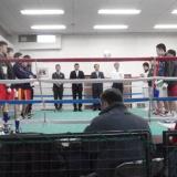 大32回朝・日親善ボクシング大会 2014年1月12日(日)のサムネイル