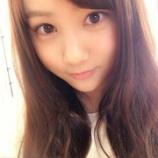 『【過去乃木】みなみちゃんブログ更新で大盛り上がりww』の画像