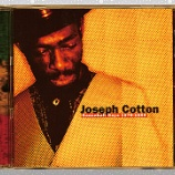 『Joseph Cotton「Dancehall Days 1976-1984」』の画像