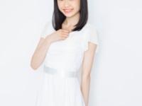 【モーニング娘。'19】山﨑愛生「横山さん、妖精さんみたいで可愛い。私はパンダさんが食べる笹になった感じがしました(笑)」