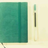 『書きたいことがあれば書き、やりたいことがあればやろう。』の画像