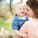 『子どもにいい卒乳・断乳の3つのポイント その①』の画像