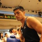 東海大学ボクシングのブログ