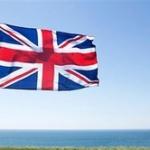 【画像】イギリスの朝飯wwwwww