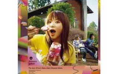 『いきものがかり 「桜咲く街物語」』の画像