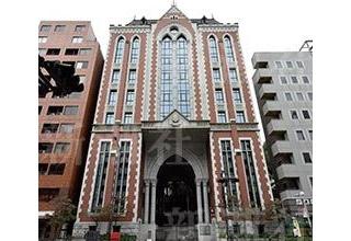 慶應大学「学研究会」事件、被害者の母が驚くべき行動www加害者終了へwww(画像あり)
