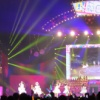 AKB48リクエストアワー 2014 最終日 実況&まとめ【随時更新】
