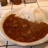 『スパイシーなカレーと日本的なカレーどっちが好きか?渋谷でLv高い双方を食べ比べ』の画像