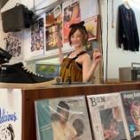 『【乃木坂46】中田花奈、写真集最新カットで『舞う』!!!!!!』の画像