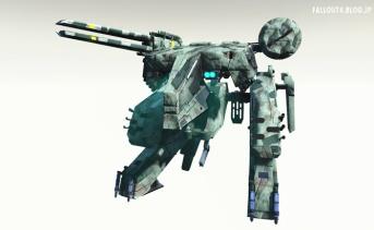 MG REX defense Units v0.2.0