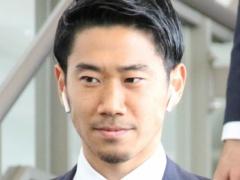 中島翔哉は香川真司から日本代表の10番を奪えるのか?