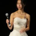 第55回北里大学北里祭2017 その32(Ms.コンテストの18)