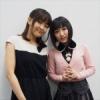 『CV:斎藤千和と言えばもちろんあのキャラだよな?』の画像