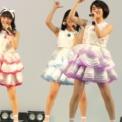 東京おもちゃショー2015 その6(マジカル☆どりーみん)