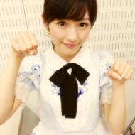 【悲報】渡辺麻友、急性扁桃腺炎で約10日間休養!!!!!!!!!!! アイドルファンマスター