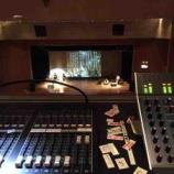 『ケチャマヨ LIVE』の画像