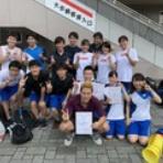 新潟大学水泳部 ブログ