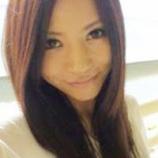 『エターナルラブ/サクラ出会い系サイト評価』の画像