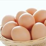 【え?】イギリスで電子レンジの玉子爆弾の注意記事  「危ないので絶対に電子レンジでゆで卵を作らないで!」