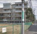 港区南青山の超一等地に児童相談所建設で周辺住民が猛反対 「ランチが1600円もする」「田町でいいだろ」