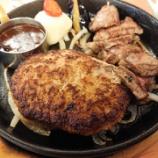 『29の日スペシャル~肉1.5倍デー@津の田ミート 川西店』の画像