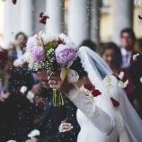 『収入が低い人ほど結婚した方が良い』の画像