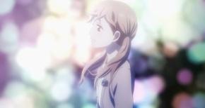 【俺物語!!】第14話 感想 悪いジンクスは信じない方が幸!