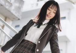 【乃木坂46】北川悠理、なびく髪、このアングル、けしからんもっとやれwww