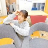 『【乃木坂46】おい!?この仕上がり具合って・・・本当に凄すぎだろ!!??』の画像