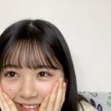 『【乃木坂46】あやめちゃん・・・!!!なんちゅう可愛さやwwwwww』の画像
