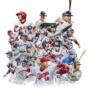 野球U18メンバーの志望球団 好きな球団はSB、行きたい球団は日ハム
