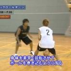 バスケットボールのドリブルがうまくなる!スキル上達ブログ!