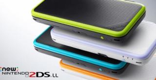 任天堂 古川社長「3DSは私達の想定より早く市場が小さくなってるが、今後もSwitchと両方でビジネスを進めていく方針」
