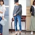 ファッション業界、消費者をなめすぎwwwww