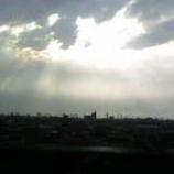 『(番外編)神様の光』の画像