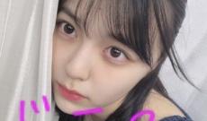 【疑問】おまえら、どーして柴田柚菜ちゃんのミーグリ買わないんだよっ!!【選抜最有力】