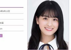 【乃木坂46】大園桃子ちゃんのブログを読んだ乃木ヲタの反応がこちら・・・