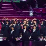 『【乃木坂46】『ロマンティックいか焼き』って非の打ち所がない最高のアイドルソングだよな』の画像