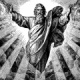 「キリスト教とイスラム教の神様は同じ」←これ