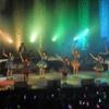 『あの解散した伝説のアイドル声優グループのダンス動画が100万再生を突破!すげえ!!』の画像