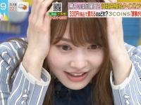 【日向坂46】加藤史帆、インフルエンサー認定wwwwwwwwwww
