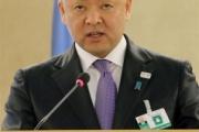 """【日韓合意】国連で""""妄言""""繰り返す韓国に、外務政務官が猛反論 「事実に反する」"""