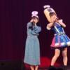 HKT48「あの支配人からの卒業!」→指レンジャーwwwwwwwwwwwwww