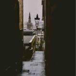『イングリッド・フジコ・ヘミング』の画像