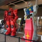 No Gundam No Life!
